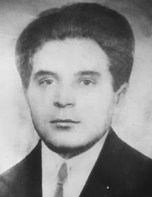 Тупикин Игнат Прокофьевич