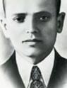 Гулецкий Анатолий Степанович