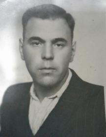 Батенев Григорий Прокопьевич