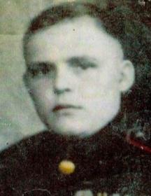 Никитин Анатолий Степанович