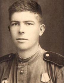 Игумнов Михаил Васильевич