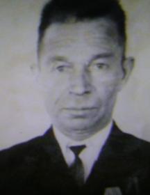 Корелин Василий Александрович
