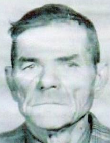 Толмачев Егор Сергеевич