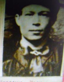 Корелин Иван Александрович
