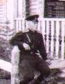 Родионов Дмитрий Иванович