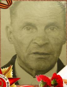 Можаев Павел Арсентьевич