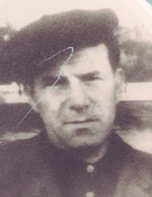 Павленко Иван Сергеевич
