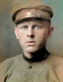 Поляков Борис Ильич