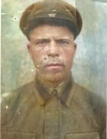 Фролов Максим Иванович
