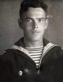 Ножненко Алексей Константинович