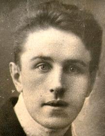 Замчалкин Петр Михайлович