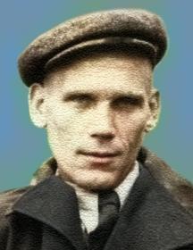 Макаренко Семен Павлович