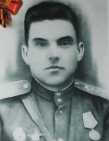 Сдобняков Анатолий Андреевич