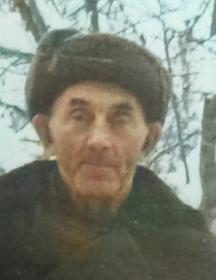 Тютиков Павел Гаврилович