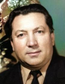 Донской Николай Семенович