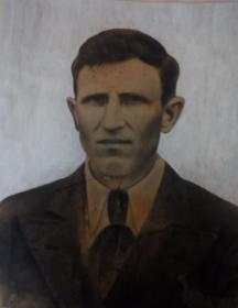 Овсянников Яков Егорович