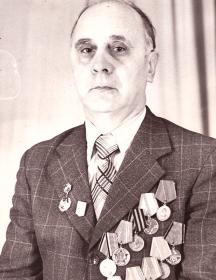 Козловский Андрей Брониславович