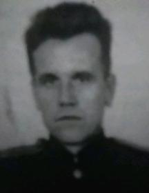 Смирнов Павел Алексеевич