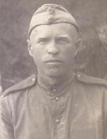 Беляков Василий Иванович