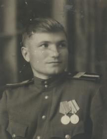 Толкачев Алексей Иванович