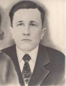 Шатерник Михаил Кузьмич