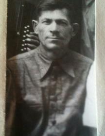 Говорков Иван Кириллович