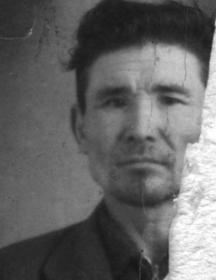 Чебодаев Семен Павлович