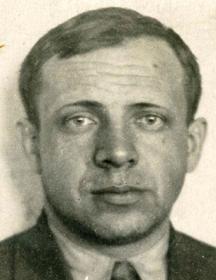 Левочкин Михаил Иванович