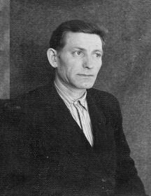 Артемьев Александр Семеонович