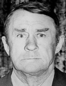 Бондаренко Владимир Прокопьевич