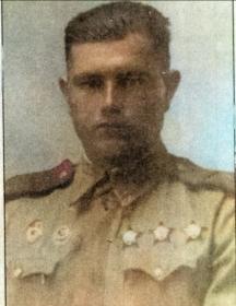 Жуковский Алексей Тихонович