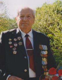Аксёнов Василий Александрович