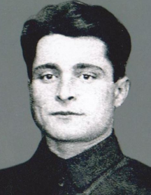 Карнов Алексей Егорович