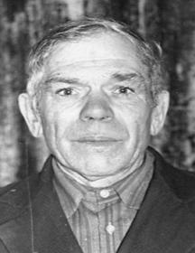 Булов Михаил Парфенович