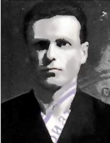 Дьяченко Валентин Игнатьевич