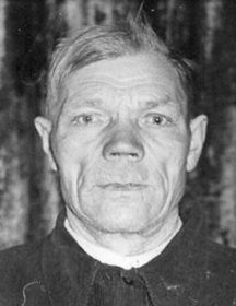 Гатилов Александр Никитович