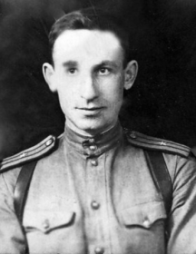 Васьковский Михаил Семенович