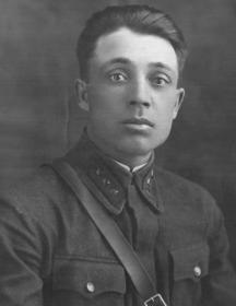 Скутин Александр Ермолаевич