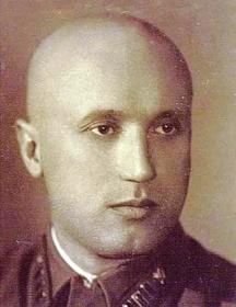 Лапкин Александр Андреевич