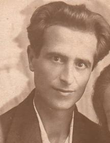 Педченко Павел Антонович