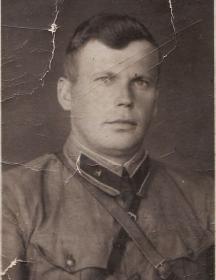 Васильев Семён Павлович