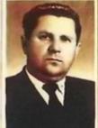 Бедраковский Николай Иосипович
