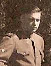 Пронин Николай Алексеевич