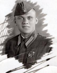 Авдеев Александр Федорович
