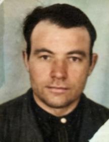 Портянкин Николай Иванович