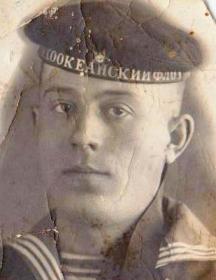 Тарасов Семен Иппатович