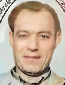 Портянкин Григорий Иванович
