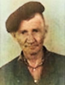 Белошапкин Николай Григорьевич