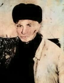 Кароян Ерванд Манукович
