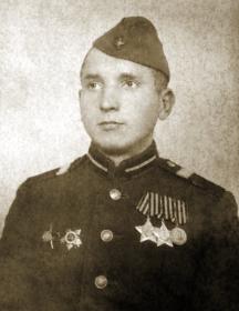 Гришин Николай Иванович
